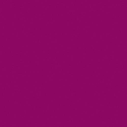 Rosco Fluorescent Lighting Sleeve/Tube Guard (#39 Skelton Exotic Sangria, 3' Long)
