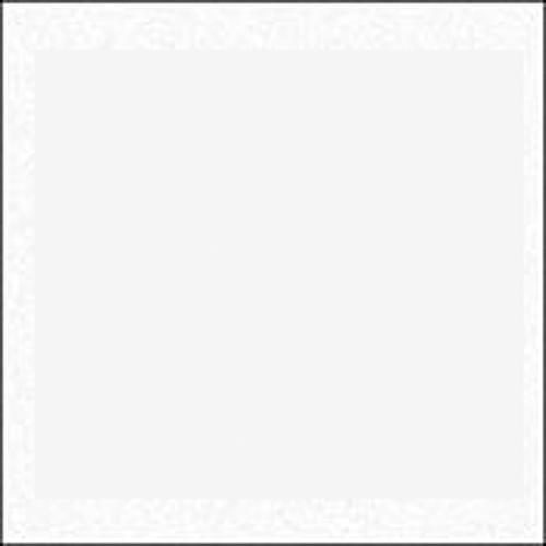 Rosco Fluorescent Lighting Sleeve/Tube Guard (E-Colour #E256 1/8 Hanover Frost, 3' Long)