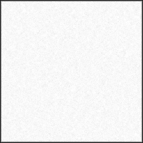 Rosco Fluorescent Lighting Sleeve/Tube Guard (E-Colour #E452 1/16 White Diffusion, 3' Long)