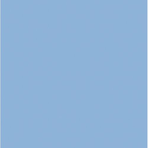 Rosco Fluorescent Lighting Sleeve/Tube Guard (#360 Clearwater ,4' Long)