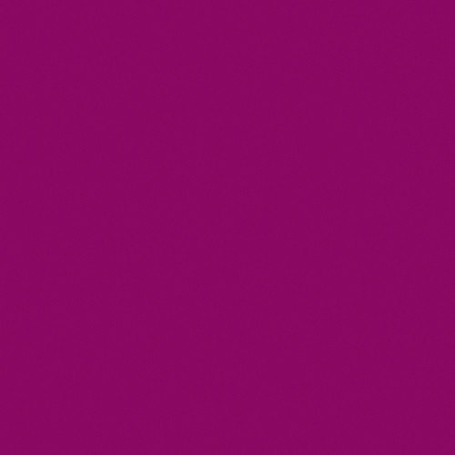 Rosco Fluorescent Lighting Sleeve/Tube Guard (#39 Skelton Exotic Sangria ,4' Long)