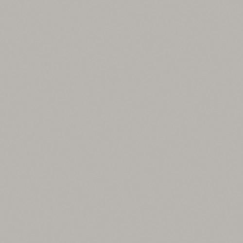 Rosco Fluorescent Lighting Sleeve/Tube Guard (#97 Light Gray ,4' Long)