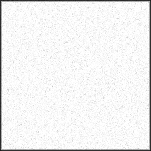 Rosco Fluorescent Lighting Sleeve/Tube Guard (#E452 1/16 White Diffusion ,4' Long)