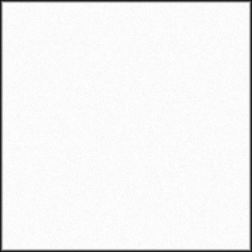 "Rosco #117 1/2 Tough White Diffusion Fluorescent Sleeve T12 (48"")"