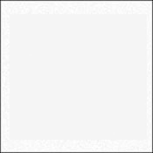 Rosco Fluorescent Lighting Sleeve/Tube Guard (#3047 Light Velvet Frost, 4' Long)