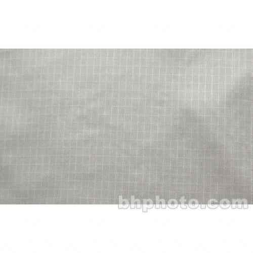 Rosco Fluorescent Lighting Sleeve/Tube Guard (#3062 Silent Light Grid Cloth, 4' Long)