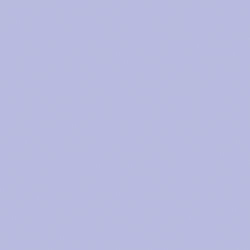 "Rosco #3203 3/4 Blue CTB Fluorescent Sleeve T12 (48"")"