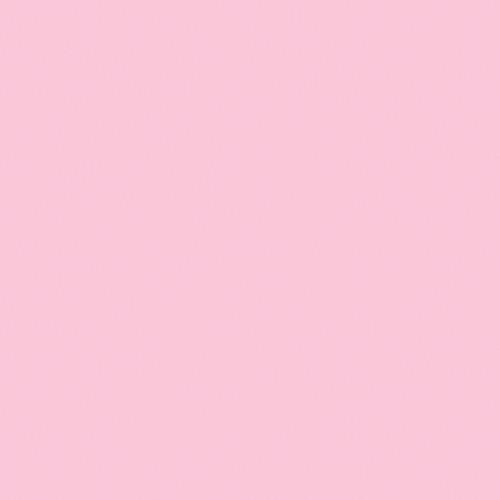 "Rosco #3313 1/2 Tough Minusgreen Fluorescent Sleeve T12 (48"")"