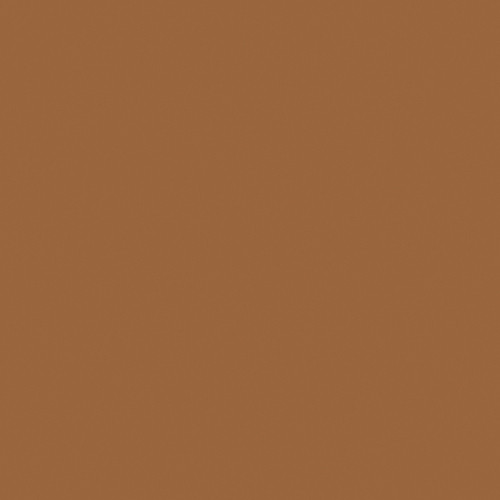 "Rosco #3406 RoscoSun 85N.6 Fluorescent Sleeve T12 (48"")"