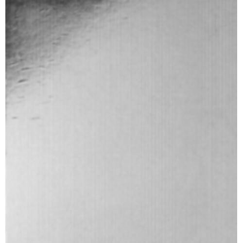 Rosco Fluorescent Lighting Sleeve/Tube Guard (#3802 Roscoflex H, 4'  Long)