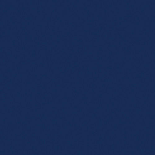 "Rosco #382 Congo Blue Fluorescent Sleeve T12 (48"")"