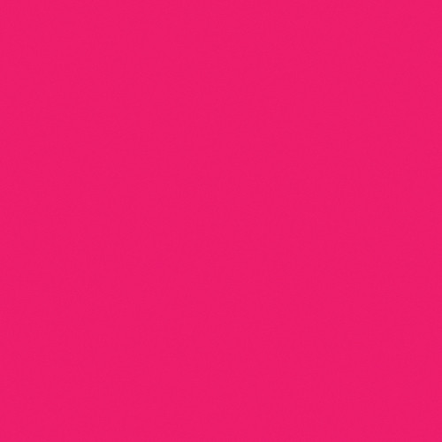 Rosco Fluorescent Lighting Sleeve/Tube Guard (E-Colour #E332 Special Rose Pink, 4' Long)