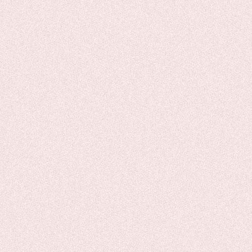 Rosco Fluorescent Lighting Sleeve/Tube Guard (E-Colour #E450 3/8 White Diffusion, 4'  Long)