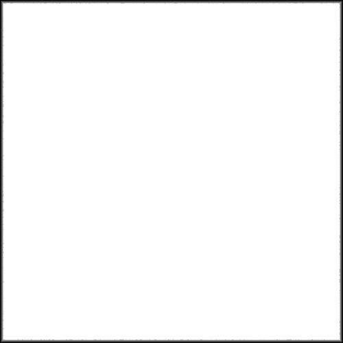 Rosco Fluorescent Lighting Sleeve/Tube Guard (E-Colour #E481 1/2 Atlantic Frost, 4' Long)