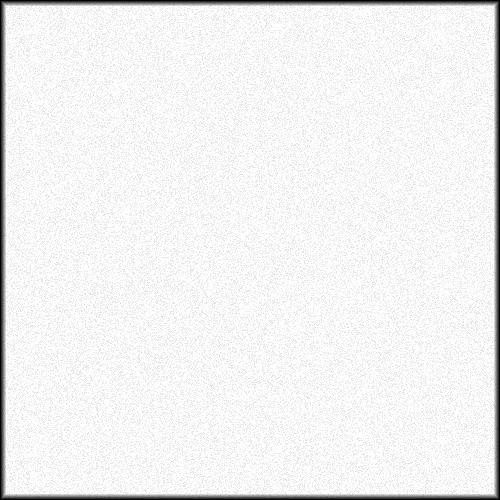 "RoscoSleeve T5 x 60""(#105 Tough Spun)"