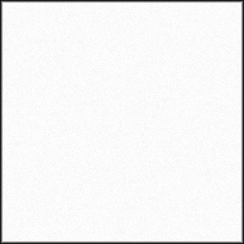 "Rosco RoscoSleeve T5 x 60""(#113 Matte Silk)"