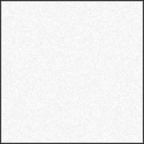 """Rosco RoscoSleeve T5 x 60""""(#114 Hamburg Frost)"""