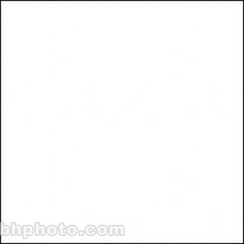 """Rosco RoscoSleeve T5 x 60""""(#132 1/4 Hamburg Frost)"""