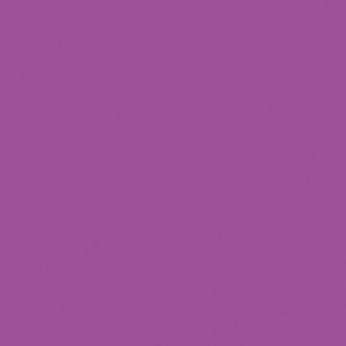 """Rosco RoscoSleeve T5 x 60""""(#2010 Magenta)"""