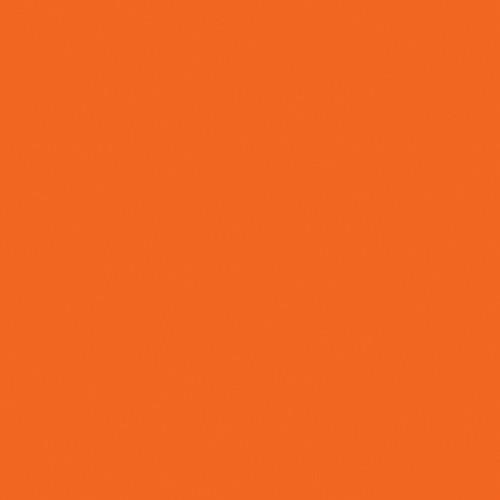 Rosco #21 Golden Amber T5 RoscoSleeve (5')