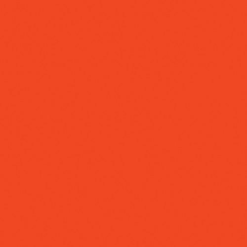 Rosco #22 Deep Amber T5 RoscoSleeve (5')