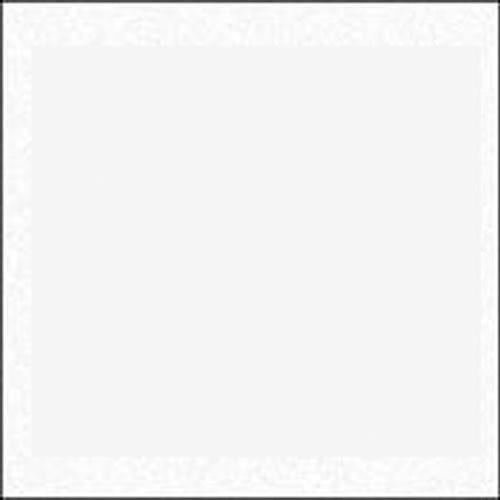 """Rosco RoscoSleeve T5 x 60""""(#3047 Light Velvet Frost)"""