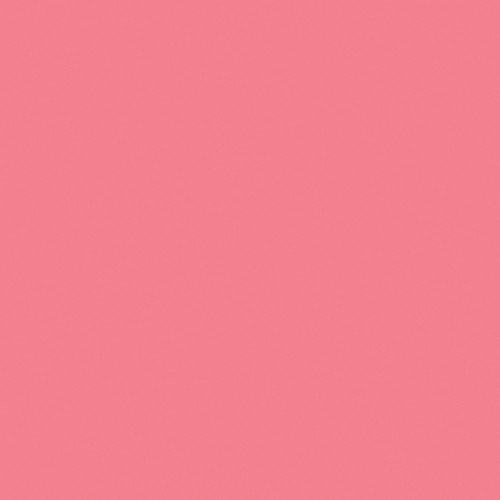 Rosco #31 Salmon Pink T5 RoscoSleeve (5')