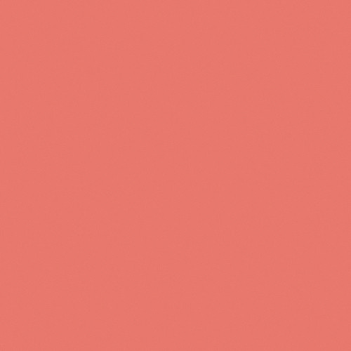 """Rosco RoscoSleeve T5 x 60""""(#331 Shell Pink)"""