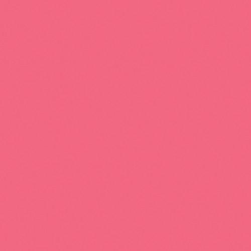 "Rosco RoscoSleeve T5 x 60""(#332 Cherry Rose)"