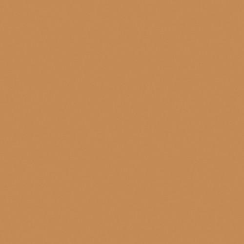 "Rosco RoscoSleeve T5 x 60""(#3405 Roscosun 85N.3)"