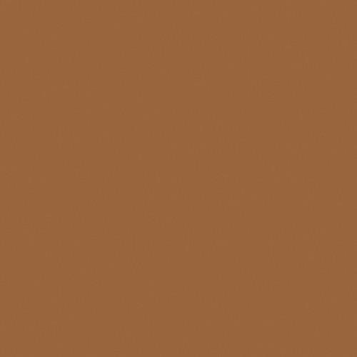 "RoscoSleeve #3406 Roscosun 85N.6 (T5 x 60"")"
