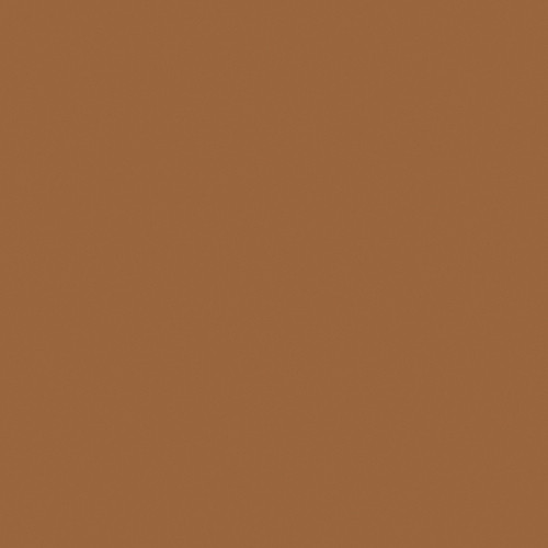 "Rosco RoscoSleeve T5 x 60""(#3406 Roscosun 85N.6)"