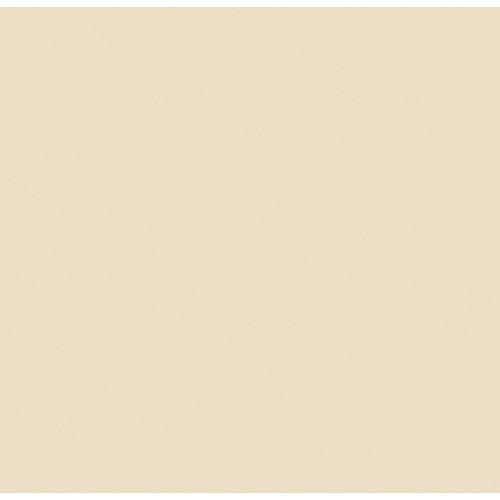 """Rosco RoscoSleeve T5 x 60""""(#3408 Roscosun 1/8 CTO)"""