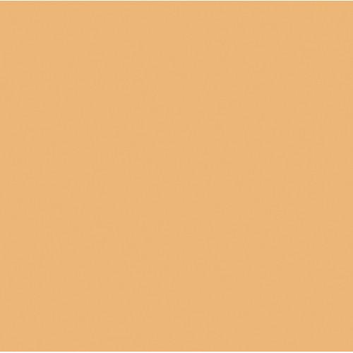 """Rosco RoscoSleeve T5 x 60""""(#3411 Roscosun 3/4 CTO)"""
