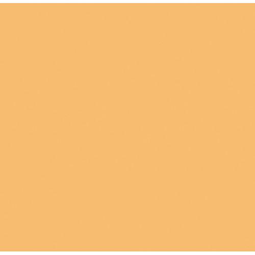 """Rosco RoscoSleeve T5 x 60""""(#3441 Full Straw CTS)"""