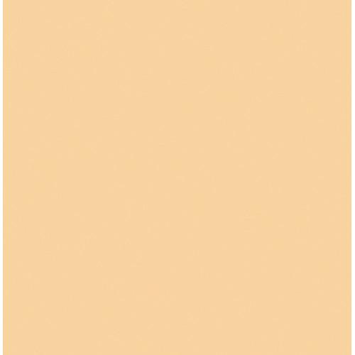 """Rosco RoscoSleeve T5 x 60""""(#3442 1/2 Straw CTS)"""