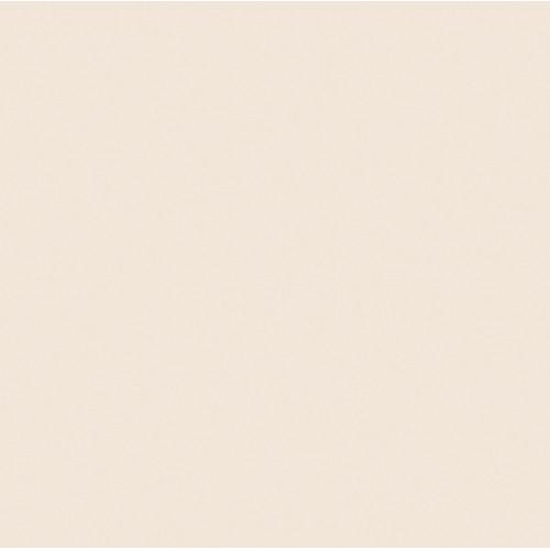 """Rosco RoscoSleeve T5 x 60""""(#3444 1/8 Straw CTS)"""