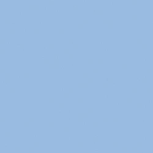"Rosco RoscoSleeve T5 x 60""(#372 Theatre Booster 2)"