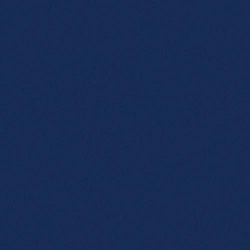 """Rosco RoscoSleeve T5 x 60""""(#382 Congo Blue)"""