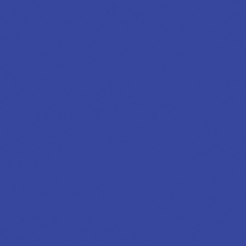 "Rosco RoscoSleeve T5 x 60""(#384 Midnight Blue)"