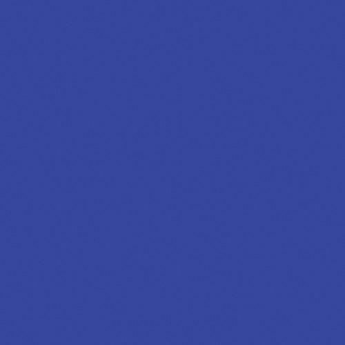 """Rosco RoscoSleeve T5 x 60""""(#384 Midnight Blue)"""
