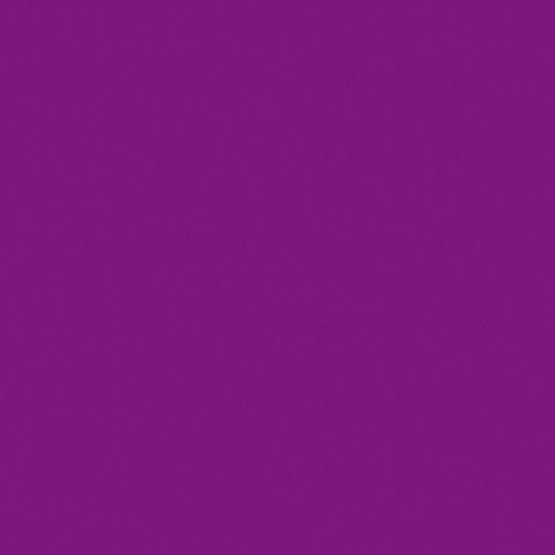 """Rosco RoscoSleeve T5 x 60""""(#4790 Magenta-3)"""