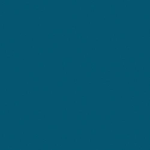 Rosco #76 Light Green Blue T5 RoscoSleeve (5')