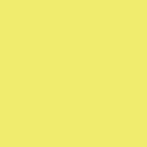 Rosco #96 Lime T5 RoscoSleeve (5')