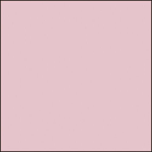 "Rosco Permacolor - Bastard Amber - 2x2"" Square"