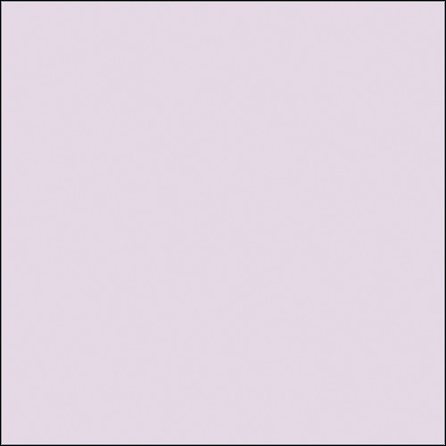 "Rosco Permacolor - Light Pink - 2x2"" Square"