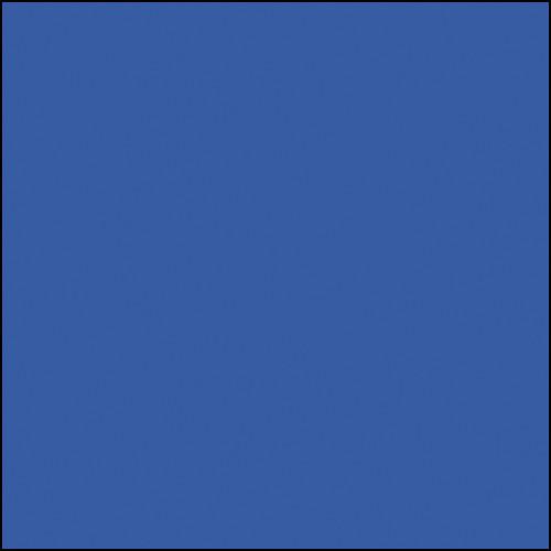 "Rosco Permacolor - Sky Blue - 8-1/4"" Round"