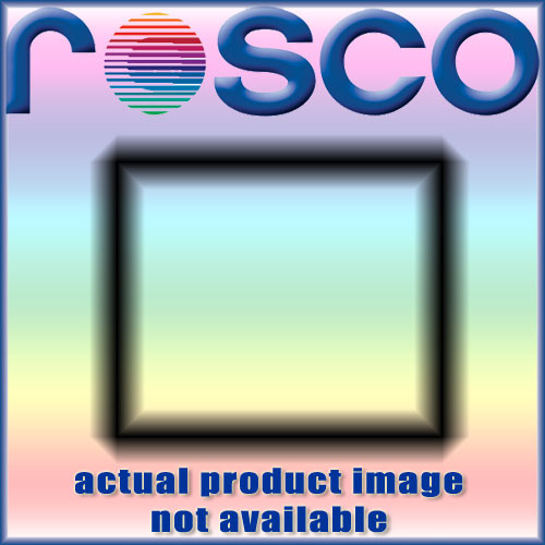 """Rosco Permacolor Glass Filter Frame - 6.25 x 6.25"""""""