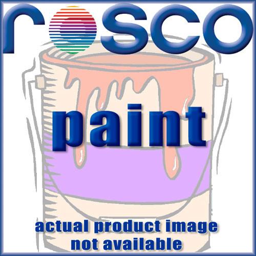 Rosco Roscoglo Paint