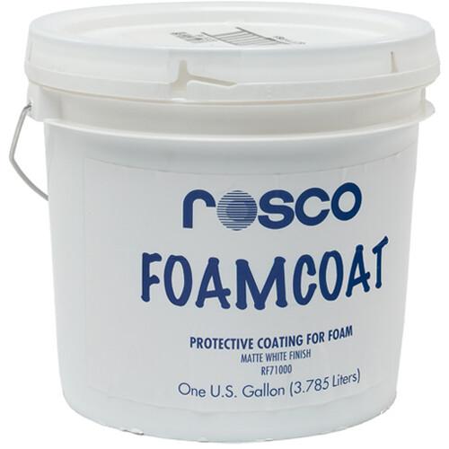Rosco Foamcoat - 1 Gallon